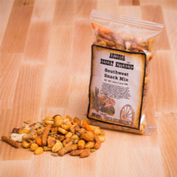 Southwest Snack Mix 4oz