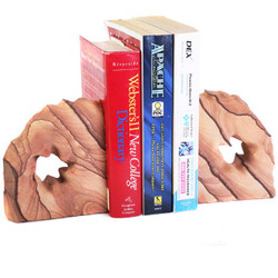 Sandstone Bookends