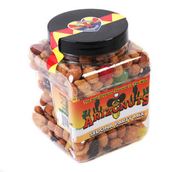 Sedona Party Mix 10oz-Case of 12