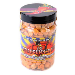 Roadrunner Reds 5oz-Case of 12
