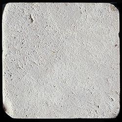 """Blank 4""""x4"""" Field Tile"""