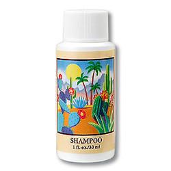 Shampoo - 1oz
