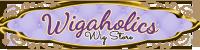 www.wigaholics.com