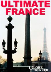 Ultimate France
