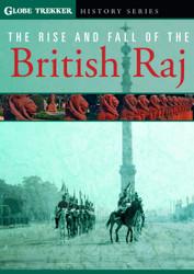British Raj DVD