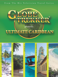 Globe Trekker Ultimate Carribean Box Set