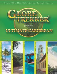 Globe Trekker Ultimate Carribean Box Set