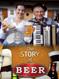 Story of Beer