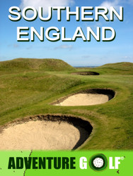 Adventure Golf Southern England