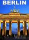 Pocket Guides - Berlin (Digital Download)