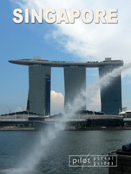 Pocket Guides - Singapore (Digital Download)