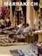 Pocket Guides - Marrakech (Digital Download)