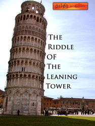 The Riddle of the Leaning Tower (Digital Download)