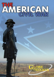 American Civil War (Physical DVD)