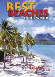 Best Beaches (Physical DVD)