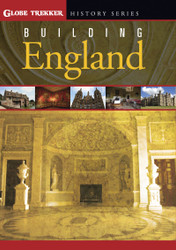 Building England Episode I & II (Physical DVD)