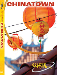 Chinatown (Physical DVD)