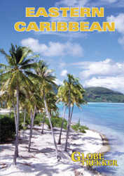 Eastern Caribbean (Physical DVD)