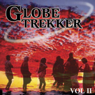 Music CD: Globe Trekker Volume 2 (Music CD)