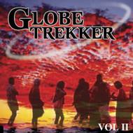 Music CD: Globe Trekker Volume 2 (Music CD)