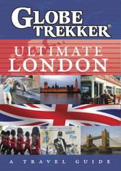 Ultimate London (6 Shows) (Physical DVD)