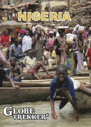 Nigeria (Physical DVD)