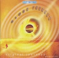 Music CD: Original Journeys (Music CD)