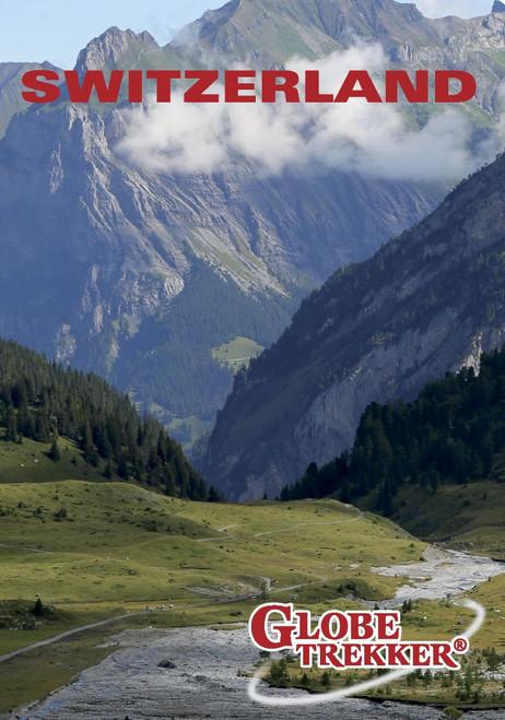Globe Trekker Switzerland