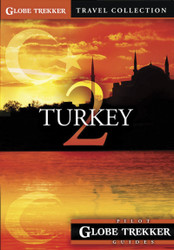 Turkey 2 (Physical DVD)
