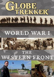 World War 1 The Western Front