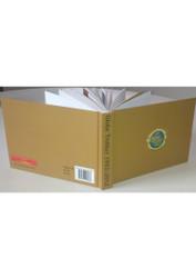 Globe Trekker 1992 - 2012 (Book)