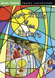 Art Trails of the Riviera