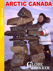 Arctic Canada (Digital Download)