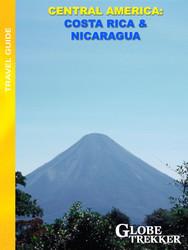 Costa Rica - Nicaragua (Digital Download)