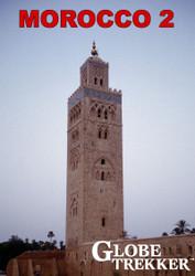 Morocco II (Digital Download)