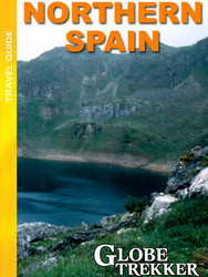 Northern Spain (Digital Download)