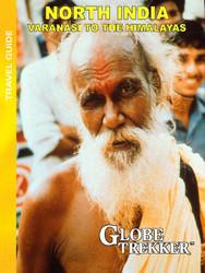 Northern India (Digital Download)