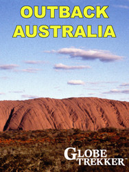 Outback Australia (Digital Download)
