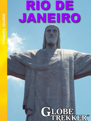 Rio de Janeiro (Digital Download)