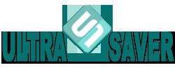 UltraSaver