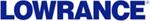 lowrance-logo.png