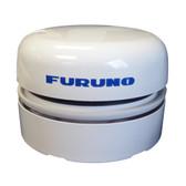 Furuno GP330B GPS/WAAS Sensor f/NMEA2000