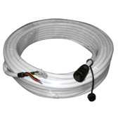 Navico 20M BR24 Ext. Cable