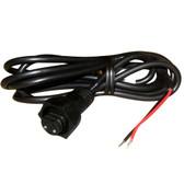 Lowrance PC-24U 5M Power Cable f/Elite