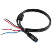 Garmin Actuator Power Cable