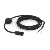 Humminbird PC11 Power Cord
