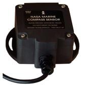 Clipper NMEA Compass Sensor
