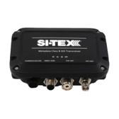 SI-TEX MDA-1 Metadata Class B AIS Transceiver w/Internal GPS - Must Be Programmed