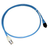 Furuno 1m RJ45 to 6 Pin Cable - Going From DFF1 to VX2