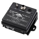 Furuno PG700 Heading Sensor NMEA 2000